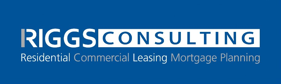 Riggs Consulting Balgowlah Finance Brokers Northern Beaches Mortgage or Loan solution tailored to your specific needs Manly Brookvale